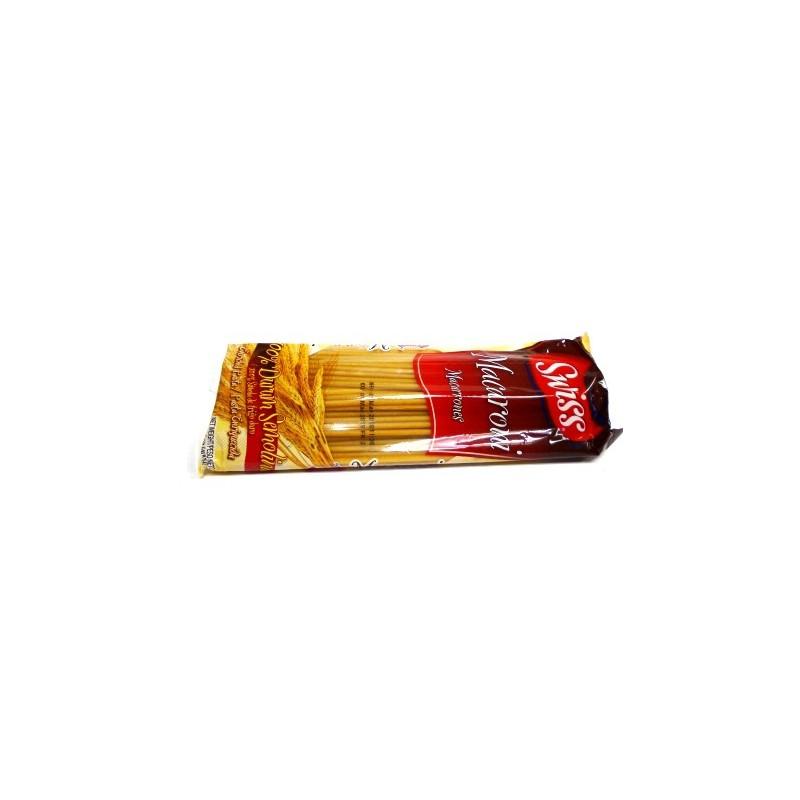 Macaroni (400g)