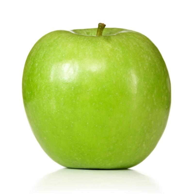 Apples (Granny Smith)