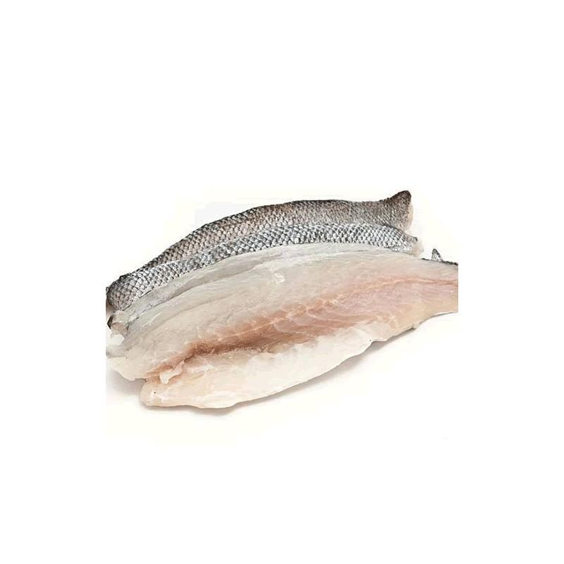 White Salmon per lb