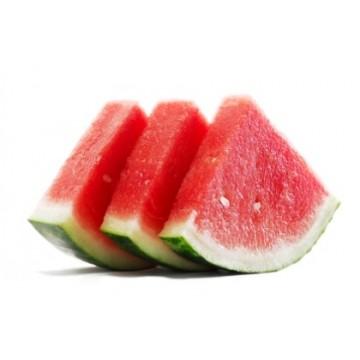 Watermelon per lb