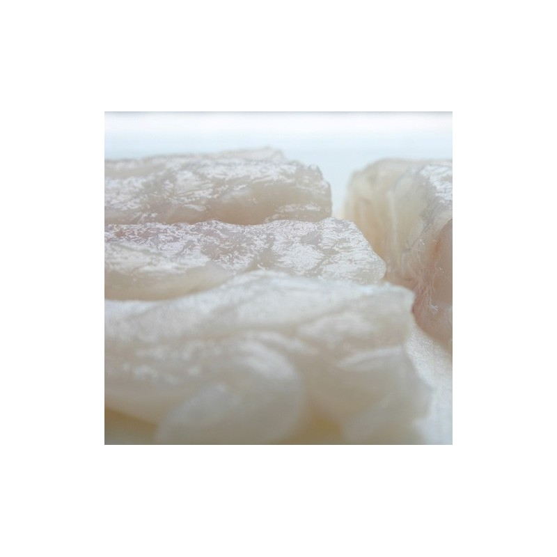White Fish Fillets perlb