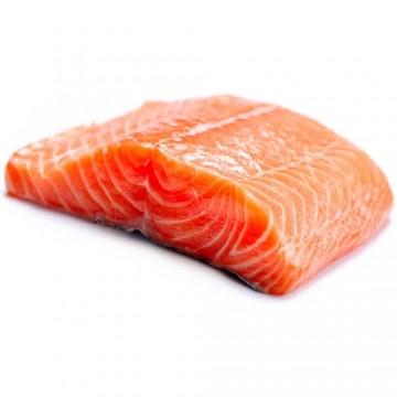 Pink Salmon per 1/2lb