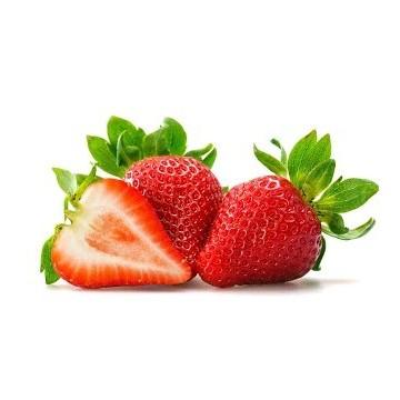 Strawberries (1/2 pint)