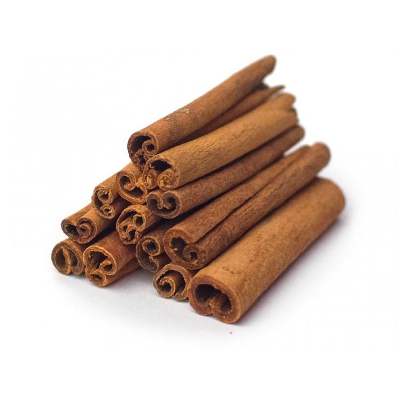 Cinnamon (Whole)