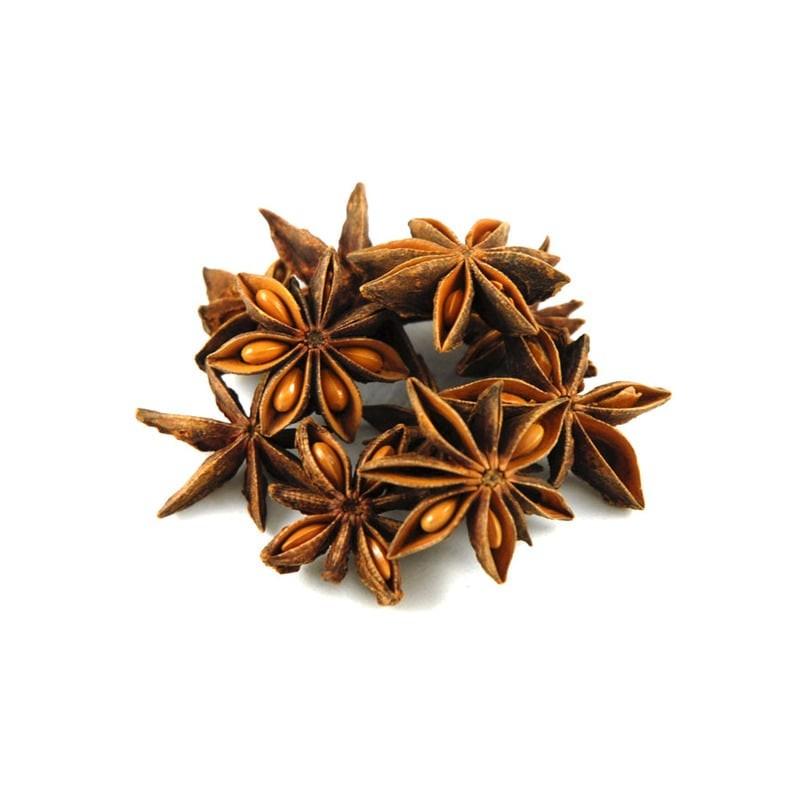 Star Anise per sm pack