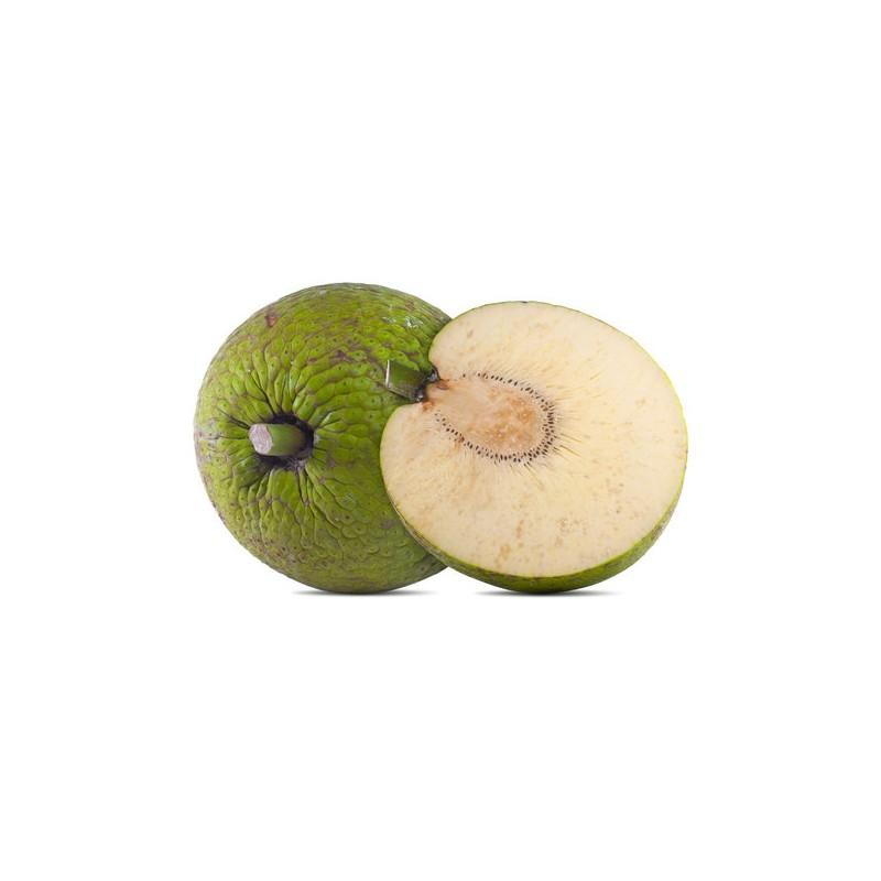 Breadfruit Whole