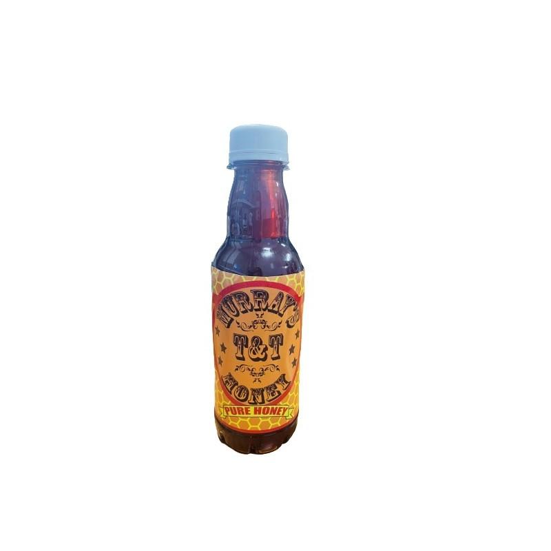 Honey (250ml)
