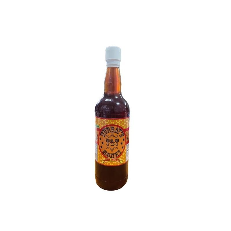 Honey (750ml)