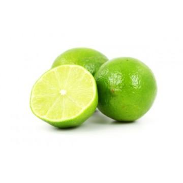 Limes per unit