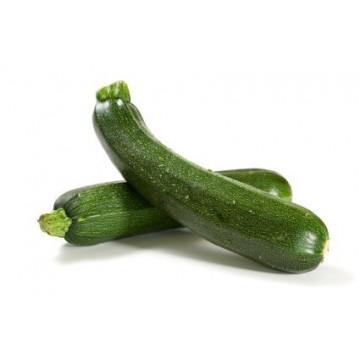 Zucchini per lb