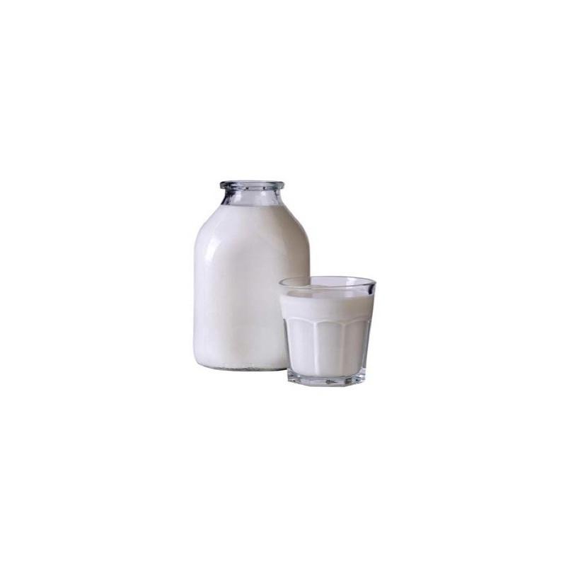 Milk (Cow's) 2L