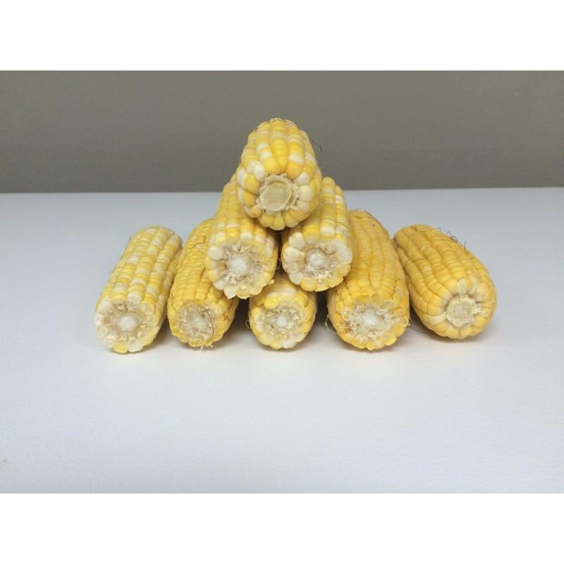 Corn per bag