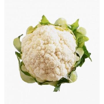 Cauliflower per lb