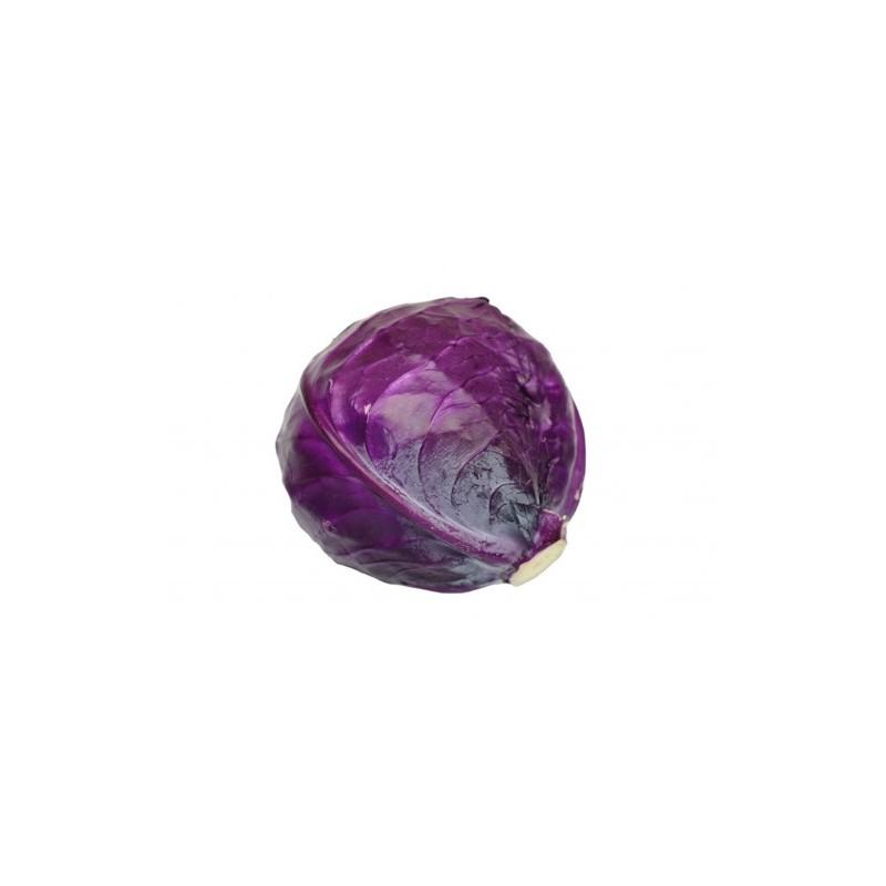 Cabbage Purple per lb