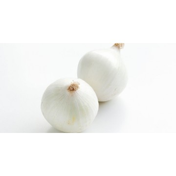 Onions (Sweet Span) per lb