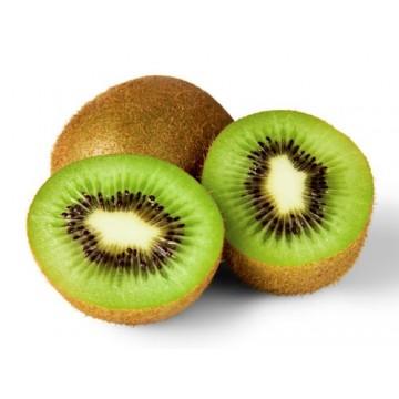 Kiwi per unit