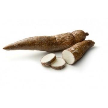 Cassava per lb