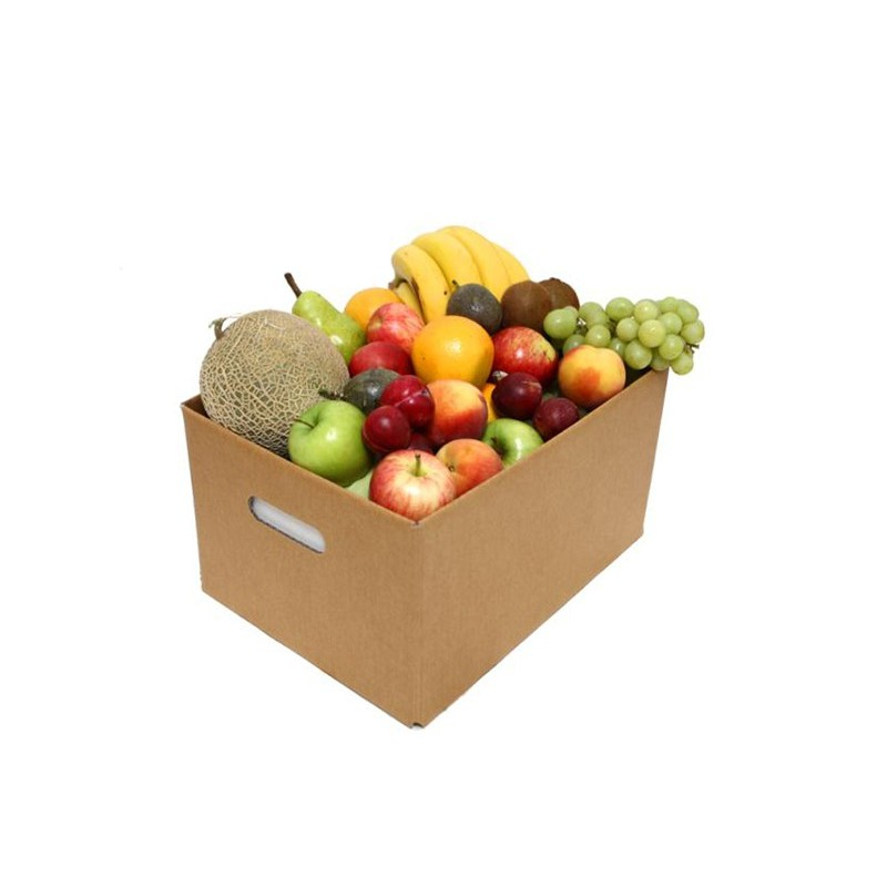 Fruit Box X-Large