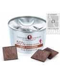 Milk Chocolate Gift (Local)