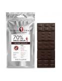 Dark Chocolate Bar (Local)