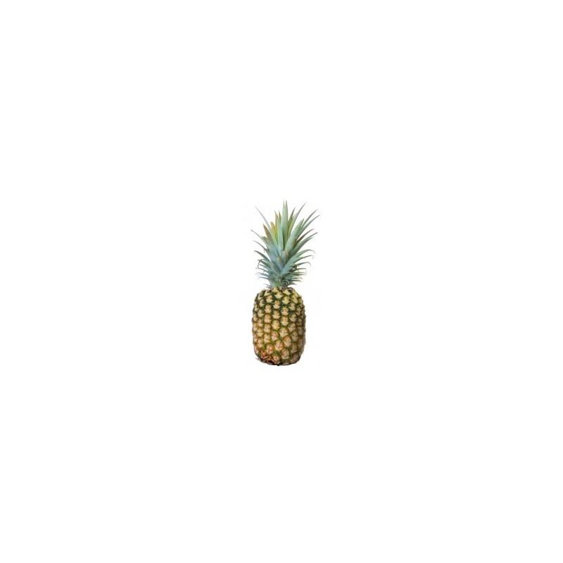 Pineapple per lb