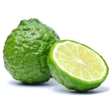 Lemons per unit