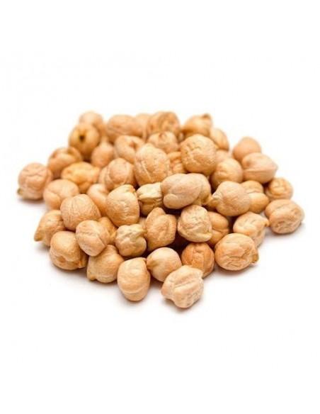 Dried Channa