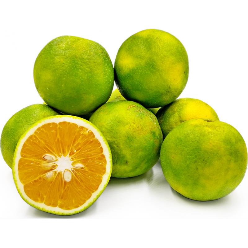 Orange per unit