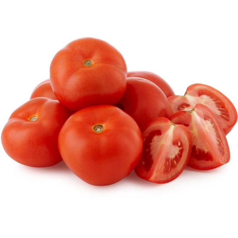 Tomatoes per lb (Med)