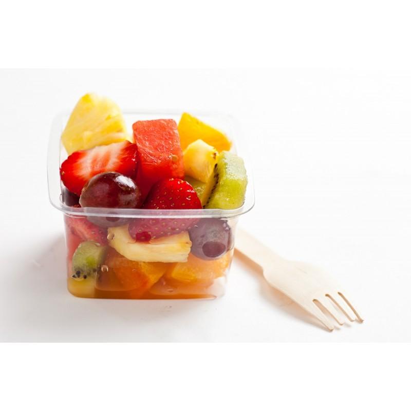 Fruit Bowl per pck