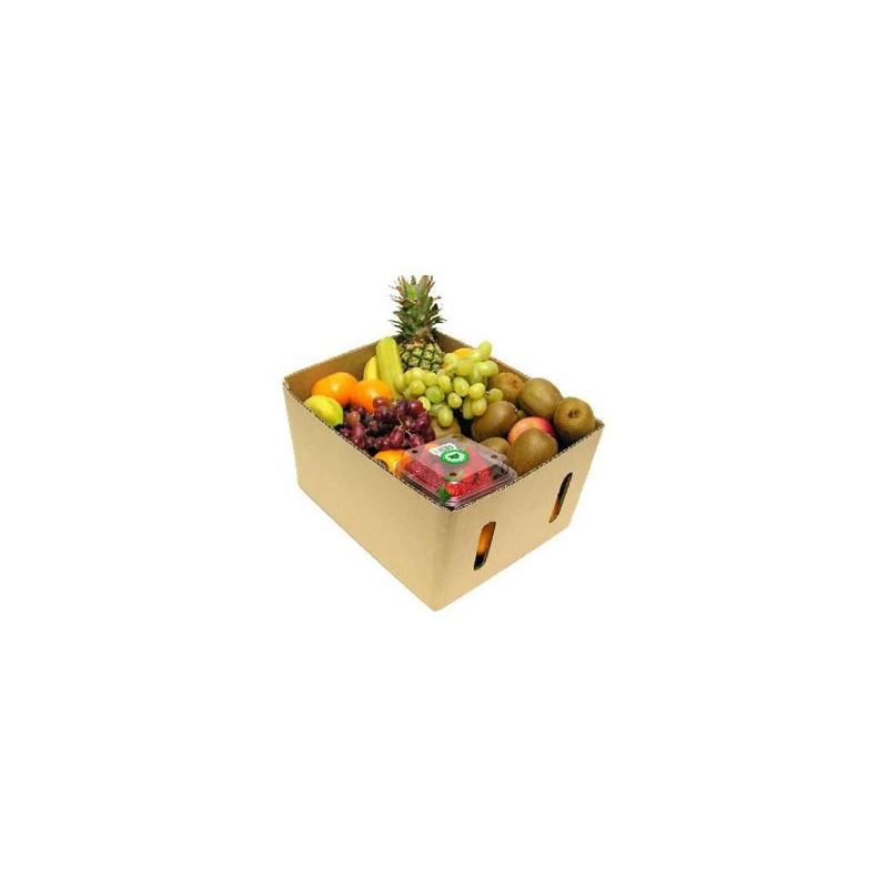 Fruit Box Lrg