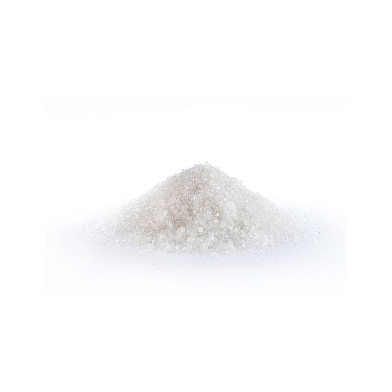 White Sugar (per lb)